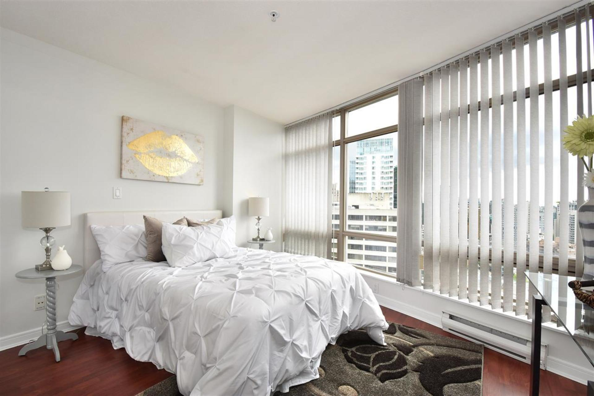 1200-alberni-street-west-end-vw-vancouver-west-11 at 2202 - 1200 Alberni Street, West End VW, Vancouver West