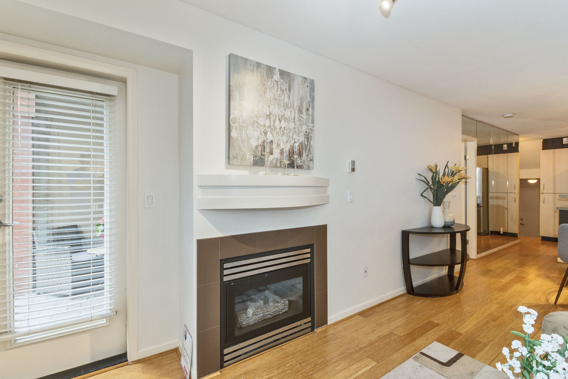 07 at 117 - 332 Lonsdale Avenue, Lower Lonsdale, North Vancouver