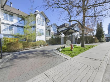 0 at 205 - 83 Star Crescent, Queensborough, New Westminster