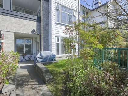 14 at 205 - 83 Star Crescent, Queensborough, New Westminster