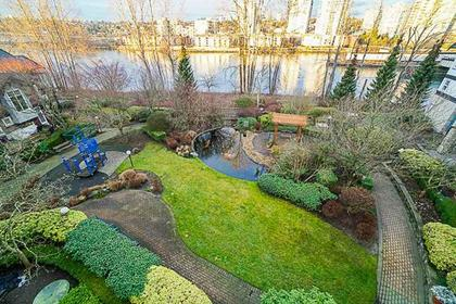 262354030-14 at 205 - 83 Star Crescent, Queensborough, New Westminster