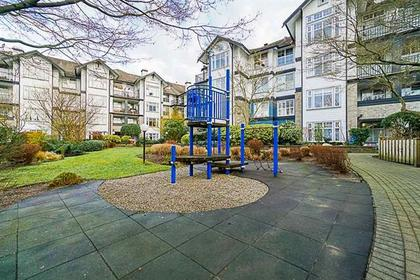 262354030-15 at 205 - 83 Star Crescent, Queensborough, New Westminster