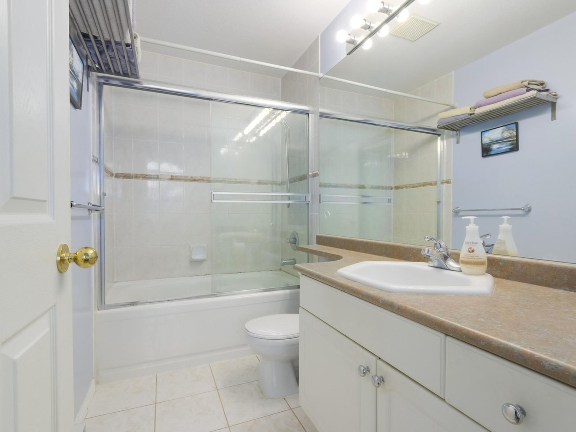 10 at 205 - 83 Star Crescent, Queensborough, New Westminster