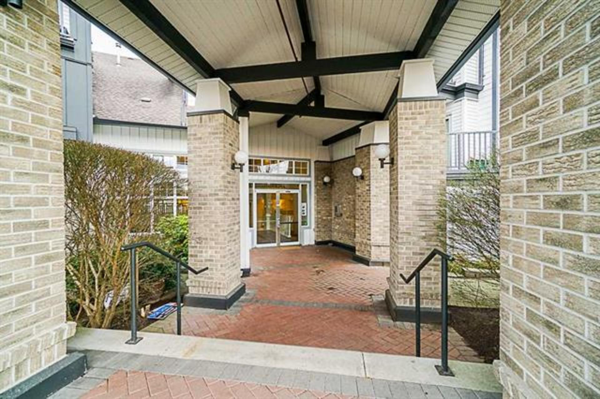 262354030-3 at 205 - 83 Star Crescent, Queensborough, New Westminster