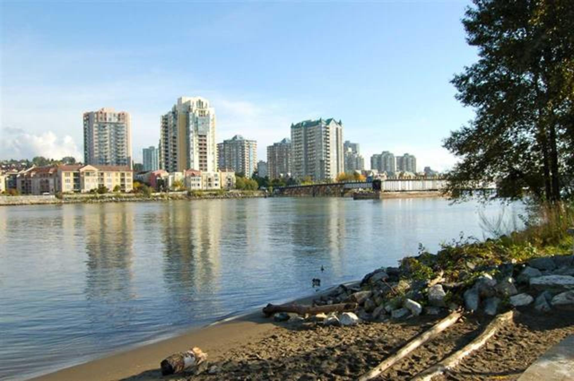 262366255-16 at 205 - 83 Star Crescent, Queensborough, New Westminster