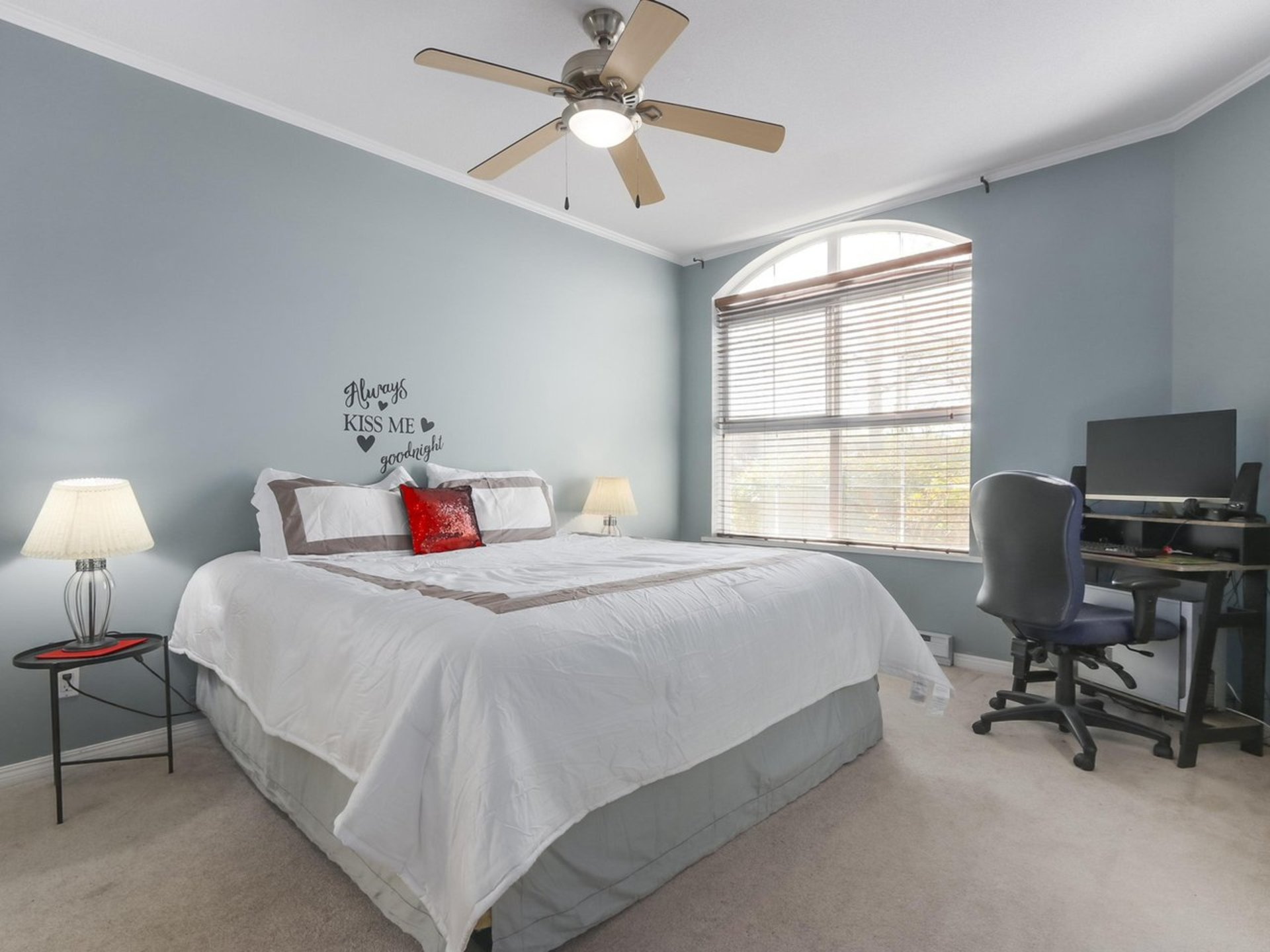 8 at 205 - 83 Star Crescent, Queensborough, New Westminster
