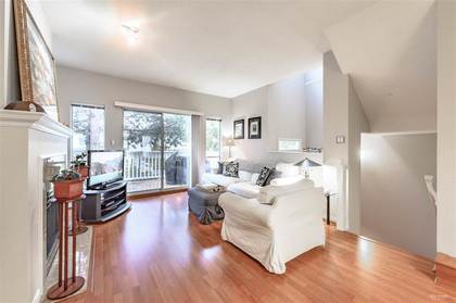 12500-mcneely-drive-east-cambie-richmond-03 at 11 - 12500 Mcneely Drive, East Cambie, Richmond