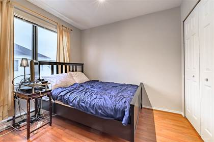 12500-mcneely-drive-east-cambie-richmond-14 at 11 - 12500 Mcneely Drive, East Cambie, Richmond