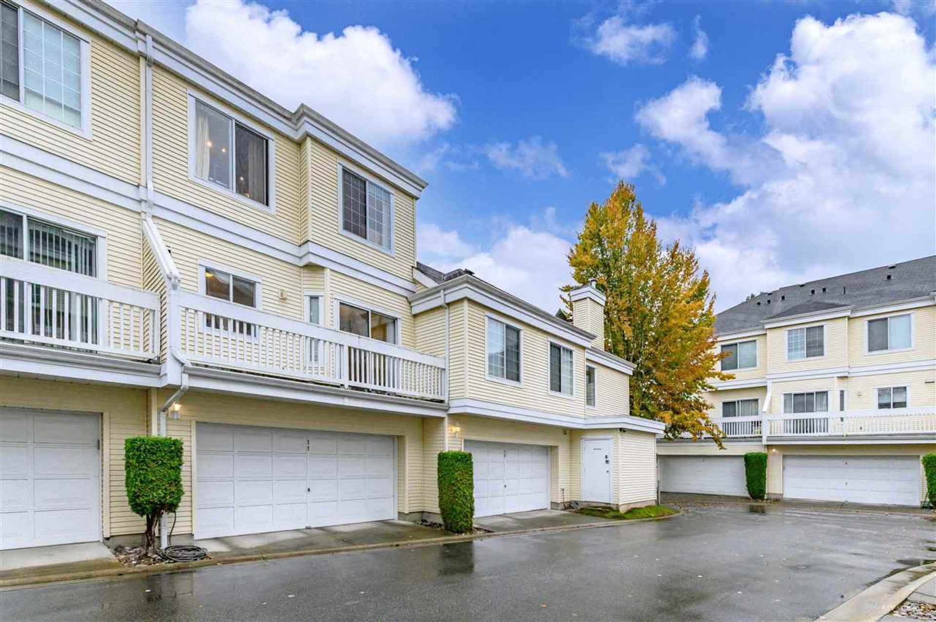 12500-mcneely-drive-east-cambie-richmond-01 at 11 - 12500 Mcneely Drive, East Cambie, Richmond
