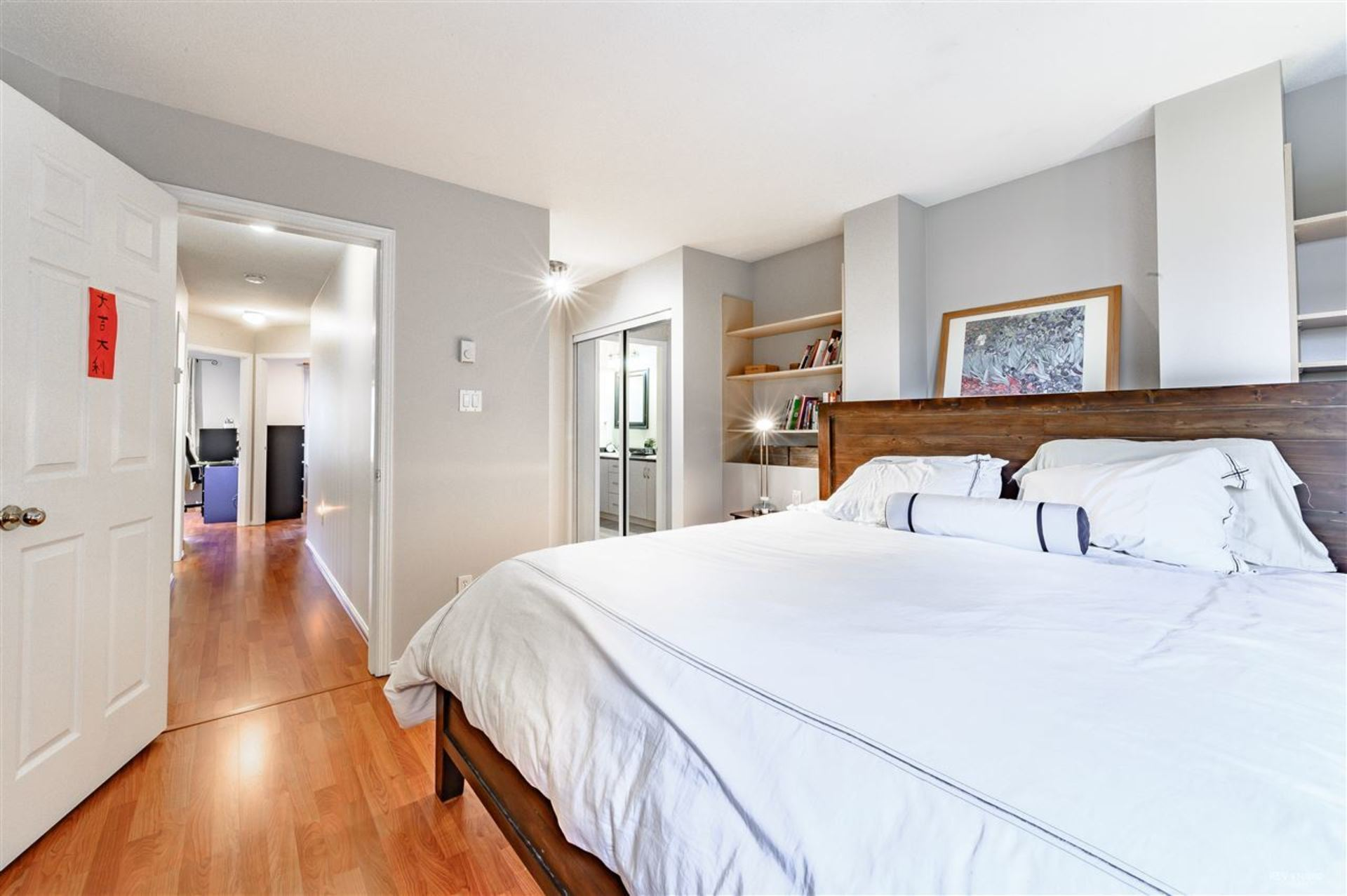 12500-mcneely-drive-east-cambie-richmond-11 at 11 - 12500 Mcneely Drive, East Cambie, Richmond