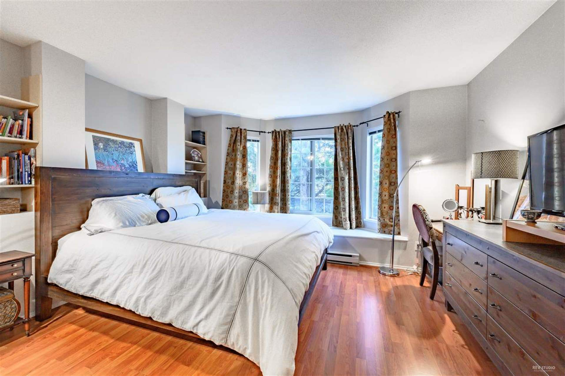 12500-mcneely-drive-east-cambie-richmond-12 at 11 - 12500 Mcneely Drive, East Cambie, Richmond