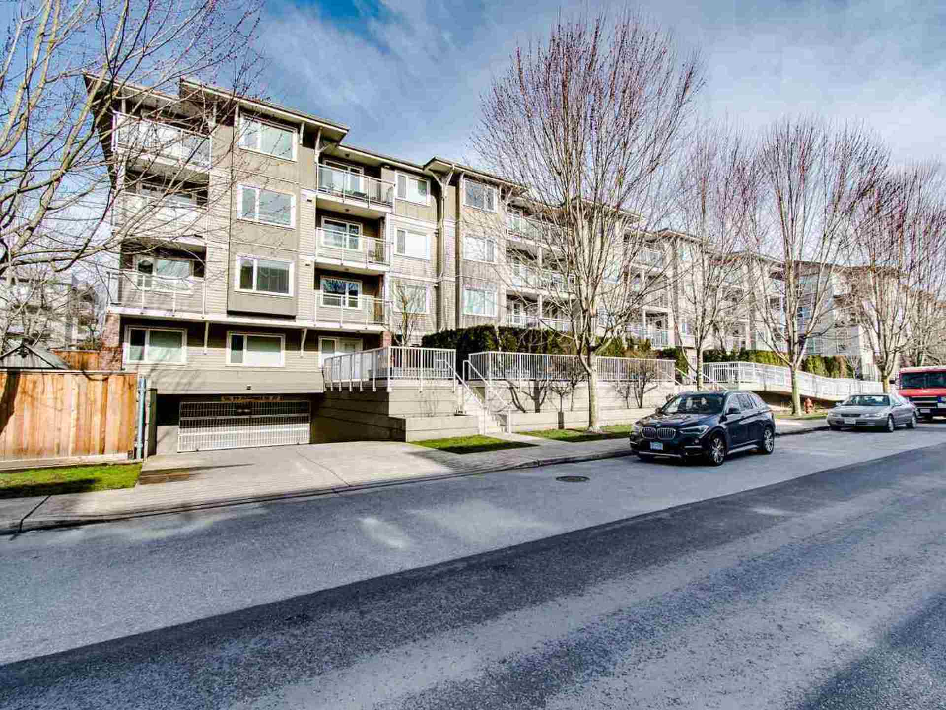 2373-atkins-avenue-central-pt-coquitlam-port-coquitlam-18 at 106 - 2373 Atkins Avenue, Central Pt Coquitlam, Port Coquitlam