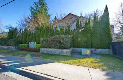 4238-bond-street-central-park-bs-burnaby-south-20 at 13 - 4238 Bond Street, Central Park BS, Burnaby South