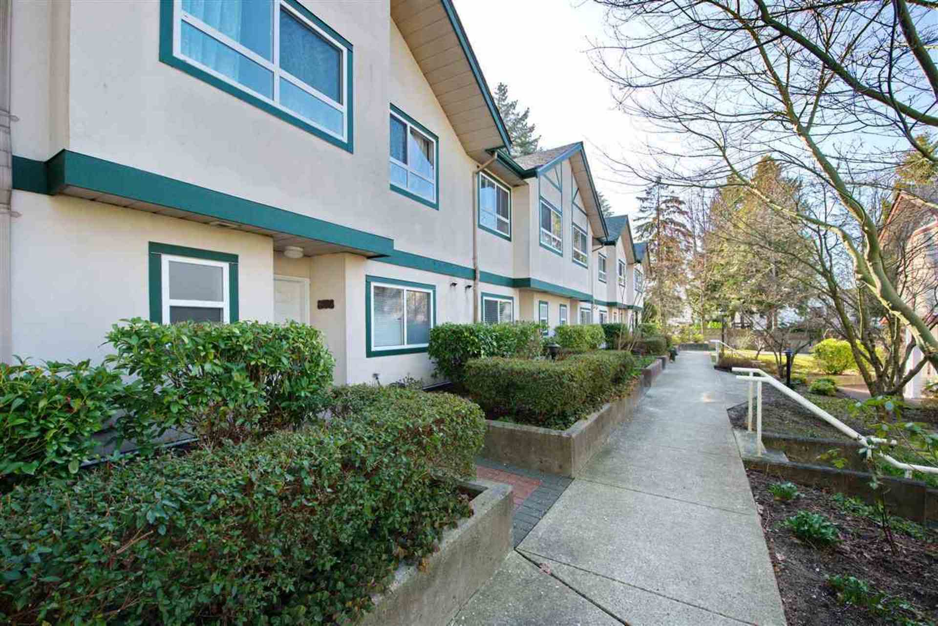 4238-bond-street-central-park-bs-burnaby-south-01 at 13 - 4238 Bond Street, Central Park BS, Burnaby South