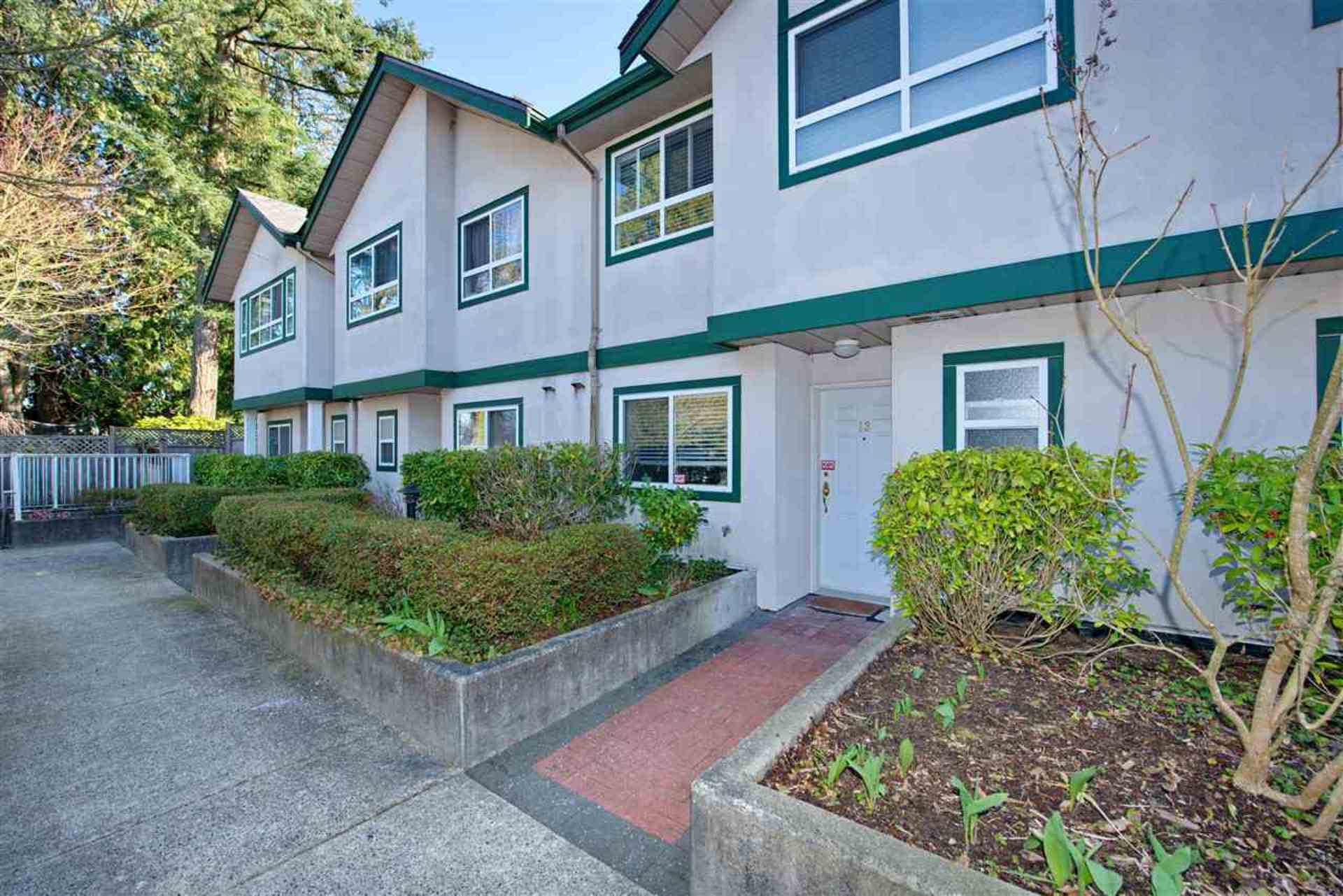 4238-bond-street-central-park-bs-burnaby-south-02 at 13 - 4238 Bond Street, Central Park BS, Burnaby South