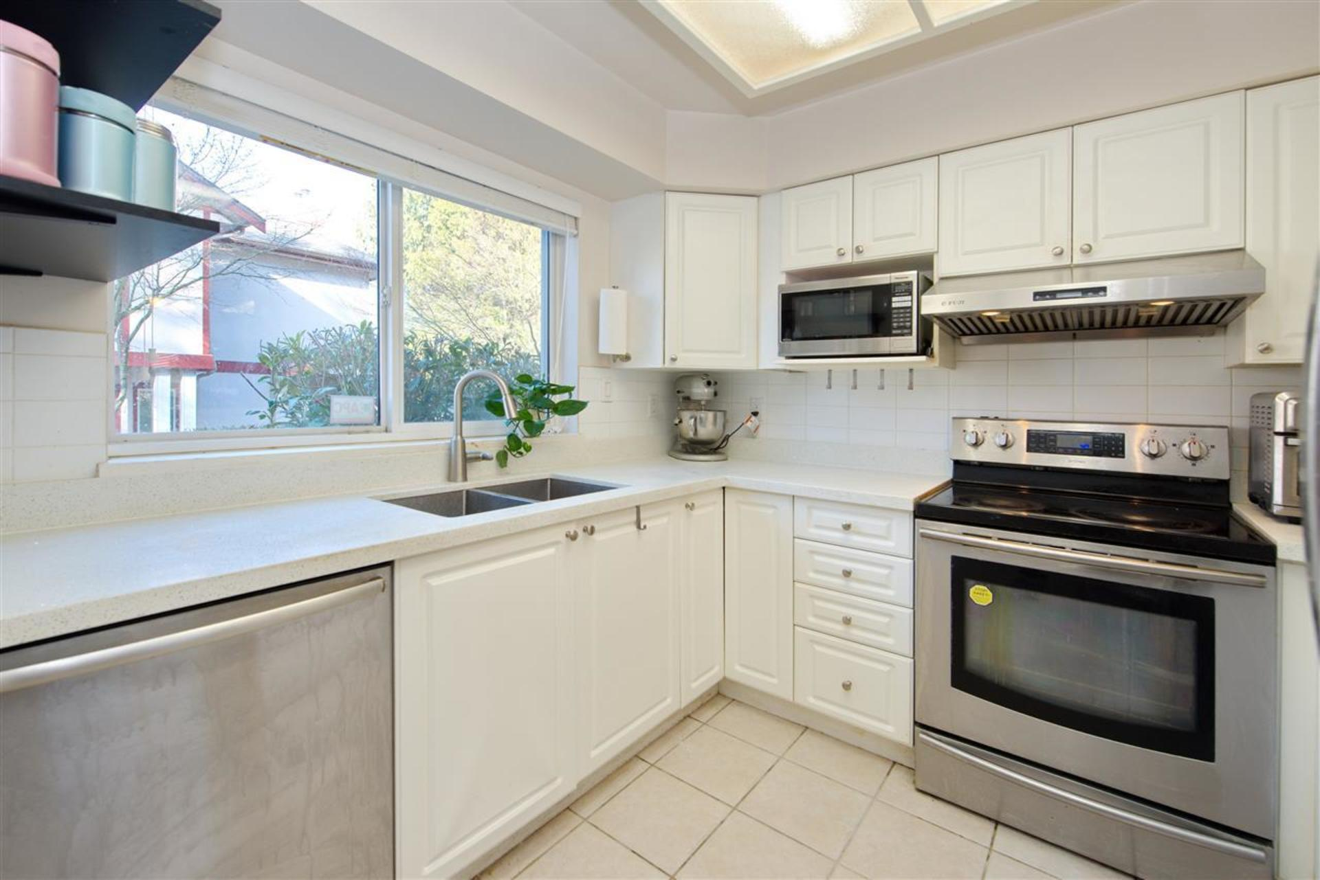 4238-bond-street-central-park-bs-burnaby-south-10 at 13 - 4238 Bond Street, Central Park BS, Burnaby South