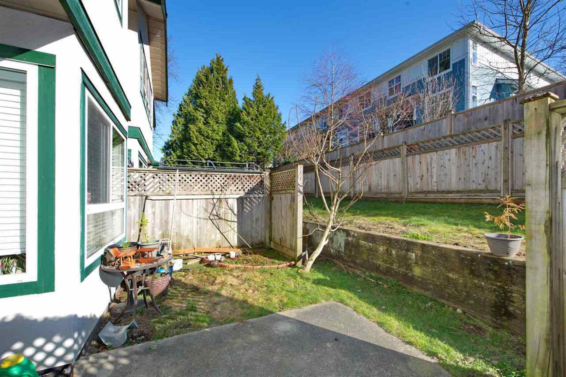 4238-bond-street-central-park-bs-burnaby-south-19 at 13 - 4238 Bond Street, Central Park BS, Burnaby South