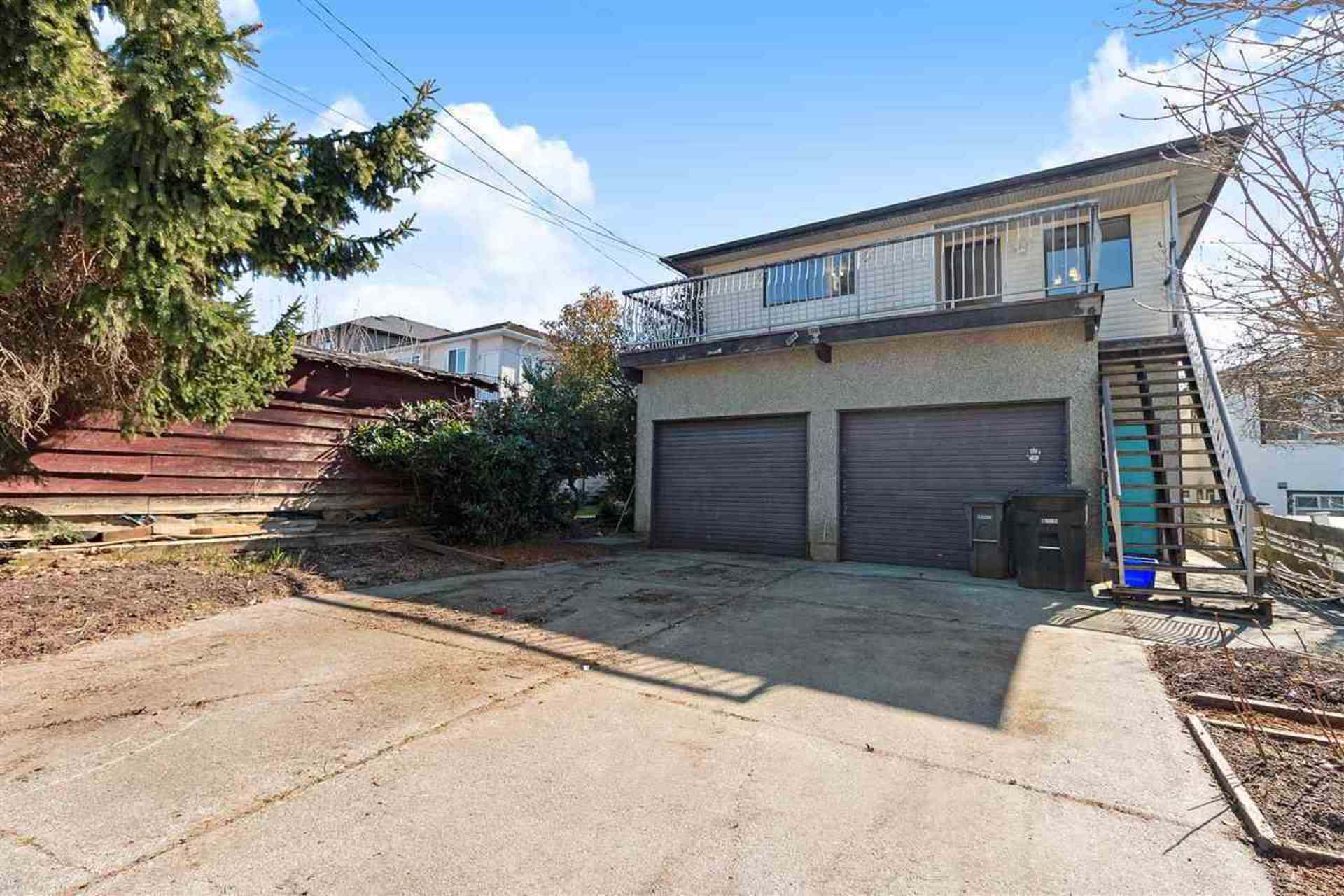 3215-grant-street-renfrew-ve-vancouver-east-19 at 3215 Grant Street, Renfrew VE, Vancouver East