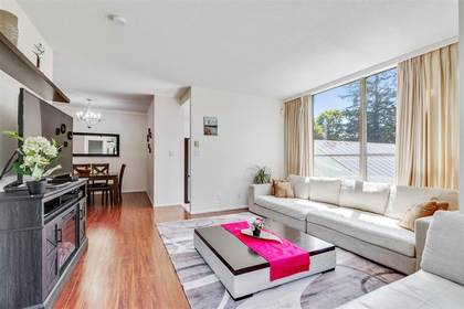5885-olive-avenue-metrotown-burnaby-south-03 at 201 - 5885 Olive Avenue, Metrotown, Burnaby South