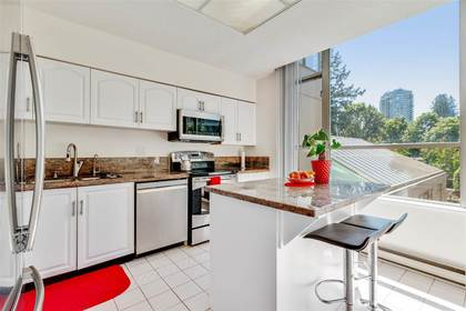 5885-olive-avenue-metrotown-burnaby-south-10 at 201 - 5885 Olive Avenue, Metrotown, Burnaby South