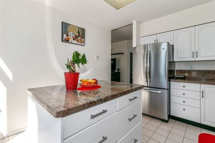 5885-olive-avenue-metrotown-burnaby-south-11 at 201 - 5885 Olive Avenue, Metrotown, Burnaby South