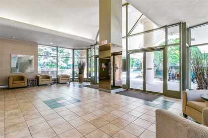 5885-olive-avenue-metrotown-burnaby-south-23 at 201 - 5885 Olive Avenue, Metrotown, Burnaby South