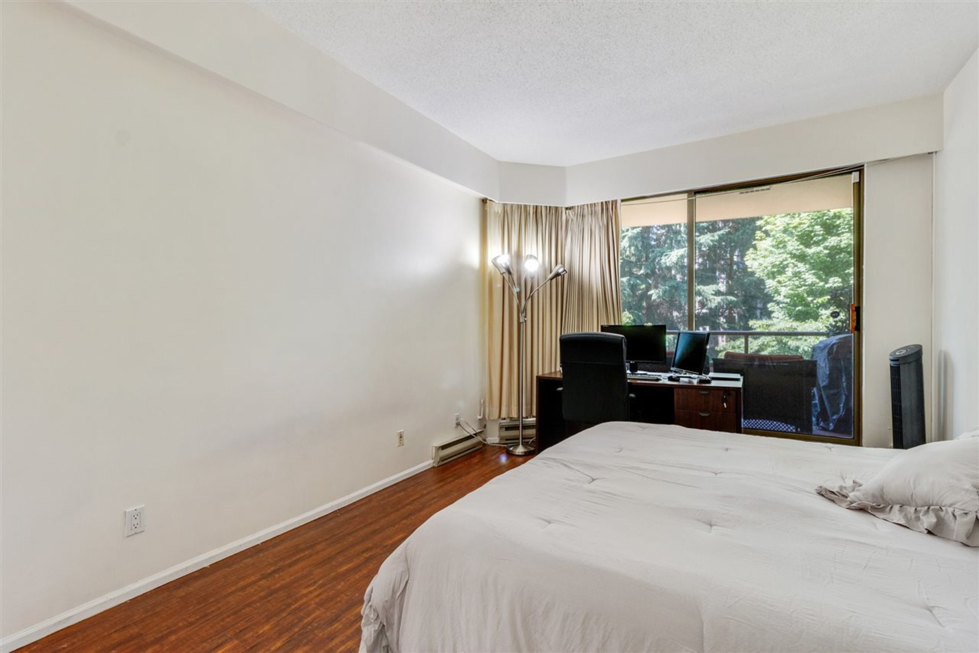 5885-olive-avenue-metrotown-burnaby-south-13 at 201 - 5885 Olive Avenue, Metrotown, Burnaby South