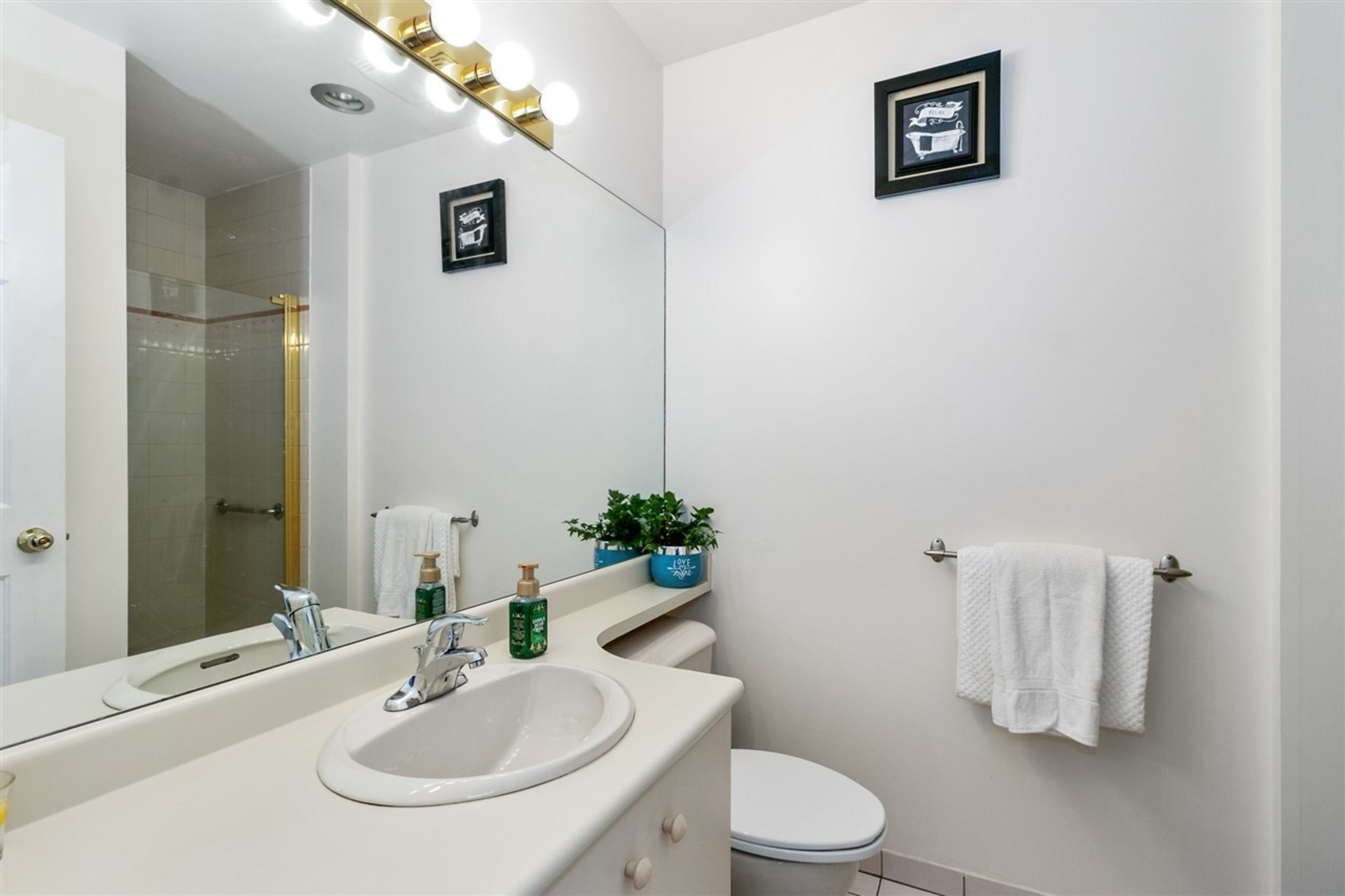 5885-olive-avenue-metrotown-burnaby-south-18 at 201 - 5885 Olive Avenue, Metrotown, Burnaby South