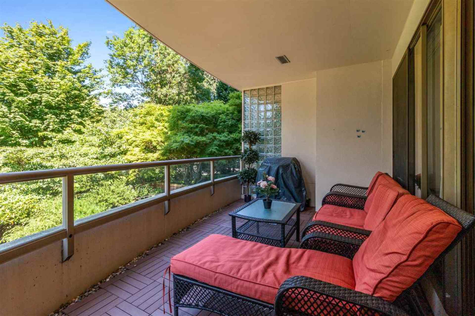 5885-olive-avenue-metrotown-burnaby-south-19 at 201 - 5885 Olive Avenue, Metrotown, Burnaby South
