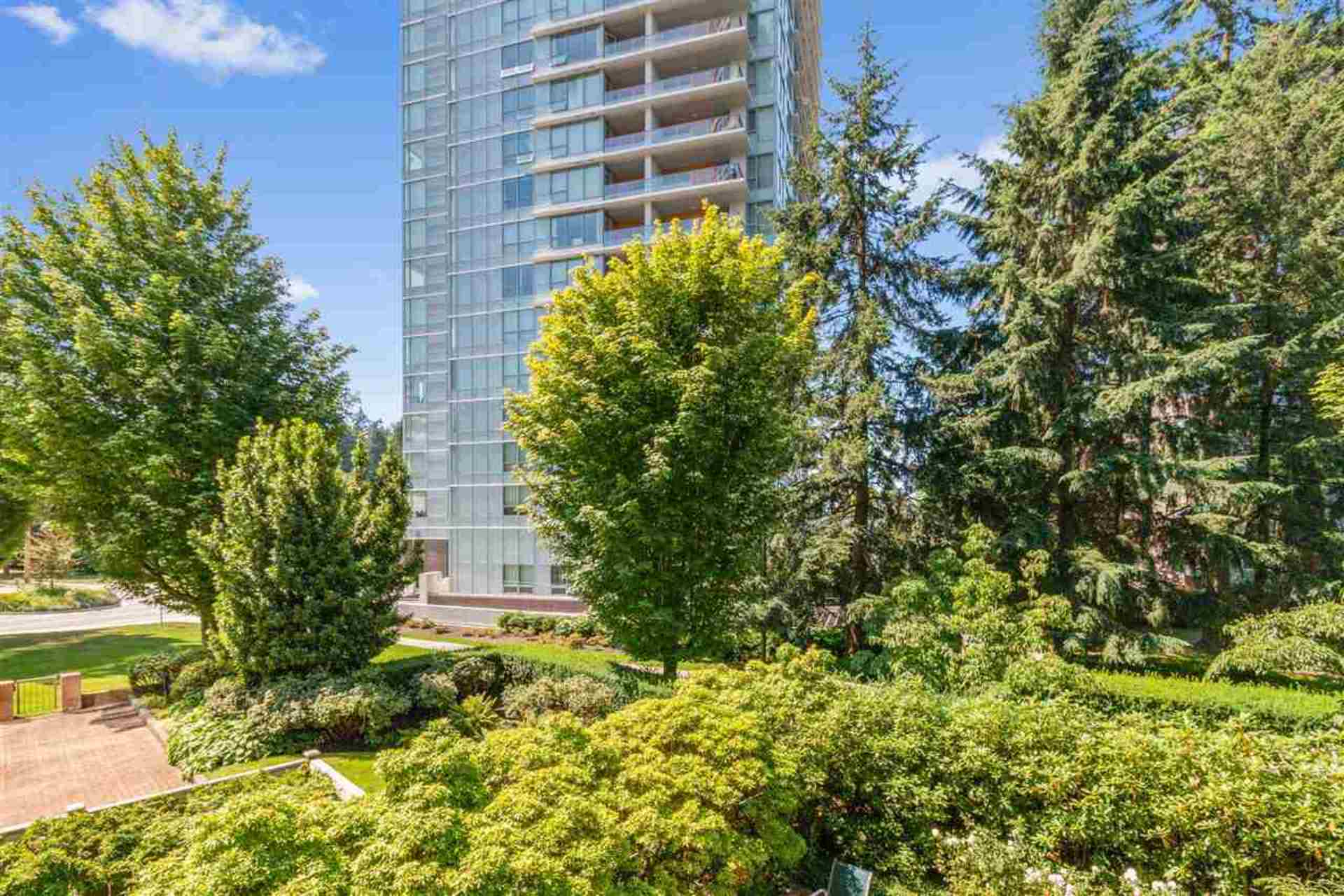 5885-olive-avenue-metrotown-burnaby-south-20 at 201 - 5885 Olive Avenue, Metrotown, Burnaby South