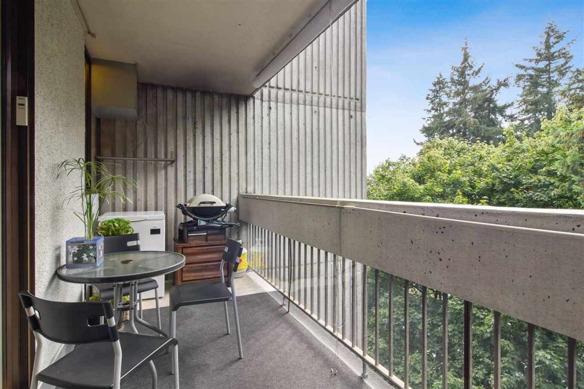 6689-willingdon-avenue-metrotown-burnaby-south-20 at 601 - 6689 Willingdon Avenue, Metrotown, Burnaby South