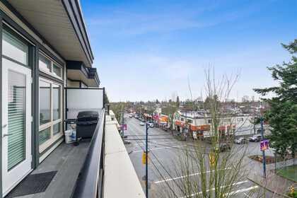 707-e-43-avenue-fraser-ve-vancouver-east-18 at 402 - 707 E 43 Avenue, Fraser VE, Vancouver East