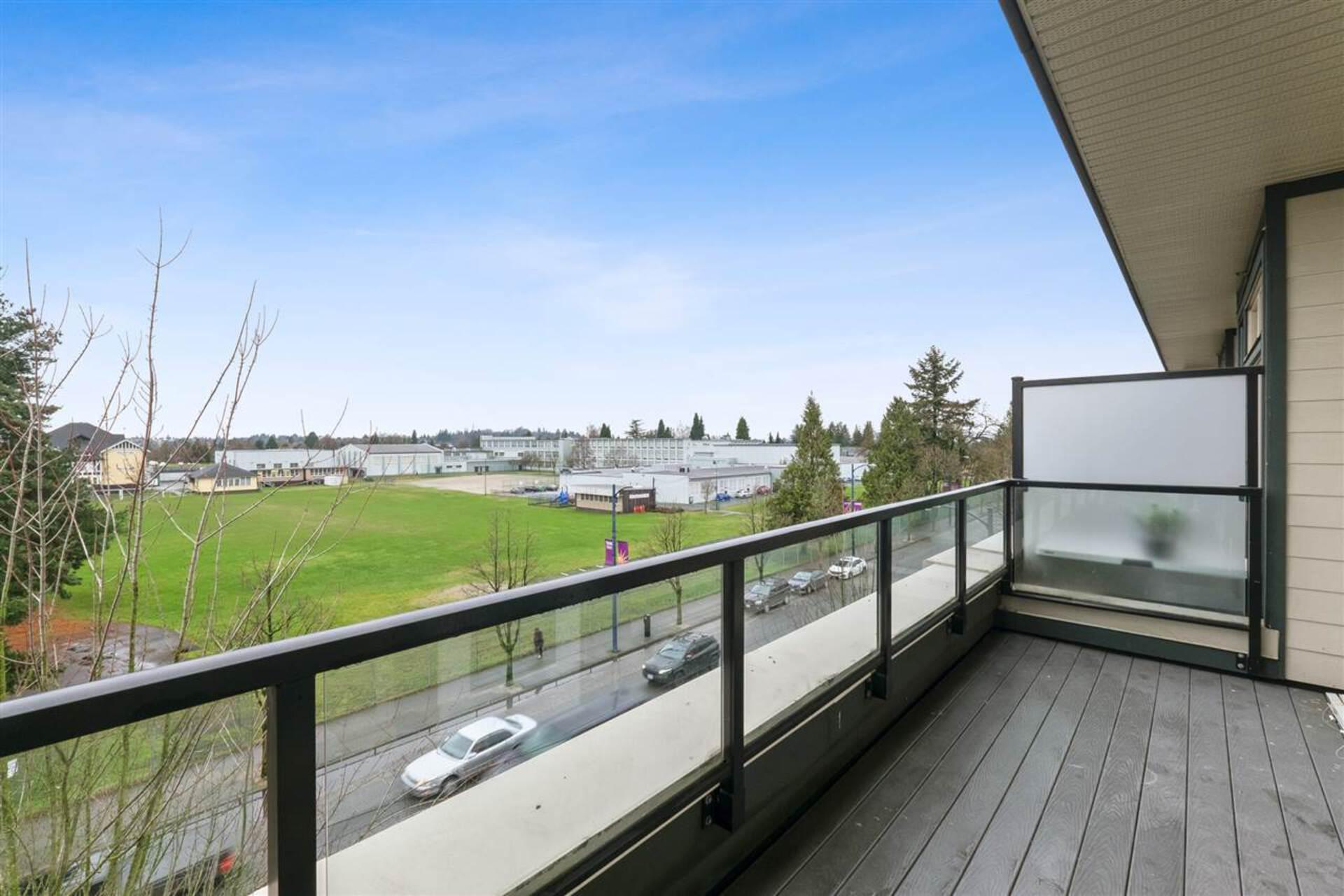 707-e-43-avenue-fraser-ve-vancouver-east-17 at 402 - 707 E 43 Avenue, Fraser VE, Vancouver East