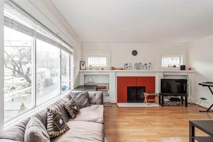 5375-mckinnon-street-collingwood-ve-vancouver-east-02 at 5375 Mckinnon Street, Collingwood VE, Vancouver East