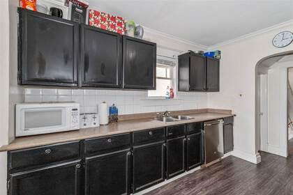 5375-mckinnon-street-collingwood-ve-vancouver-east-04 at 5375 Mckinnon Street, Collingwood VE, Vancouver East