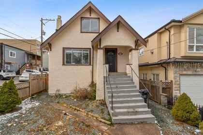 5375-mckinnon-street-collingwood-ve-vancouver-east-10 at 5375 Mckinnon Street, Collingwood VE, Vancouver East