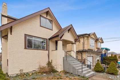 5375-mckinnon-street-collingwood-ve-vancouver-east-11 at 5375 Mckinnon Street, Collingwood VE, Vancouver East