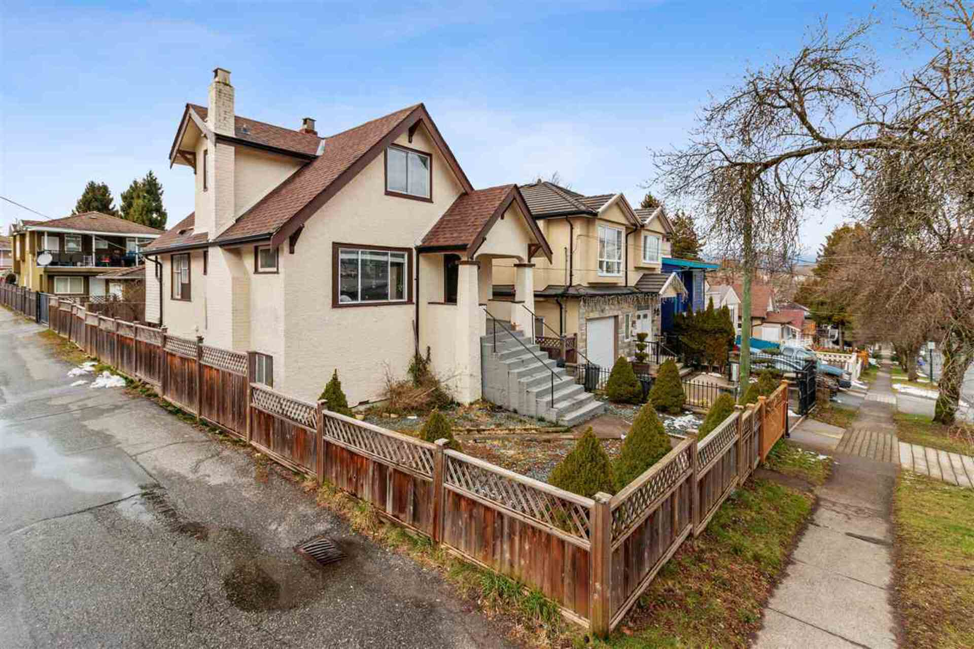 5375-mckinnon-street-collingwood-ve-vancouver-east-01 at 5375 Mckinnon Street, Collingwood VE, Vancouver East