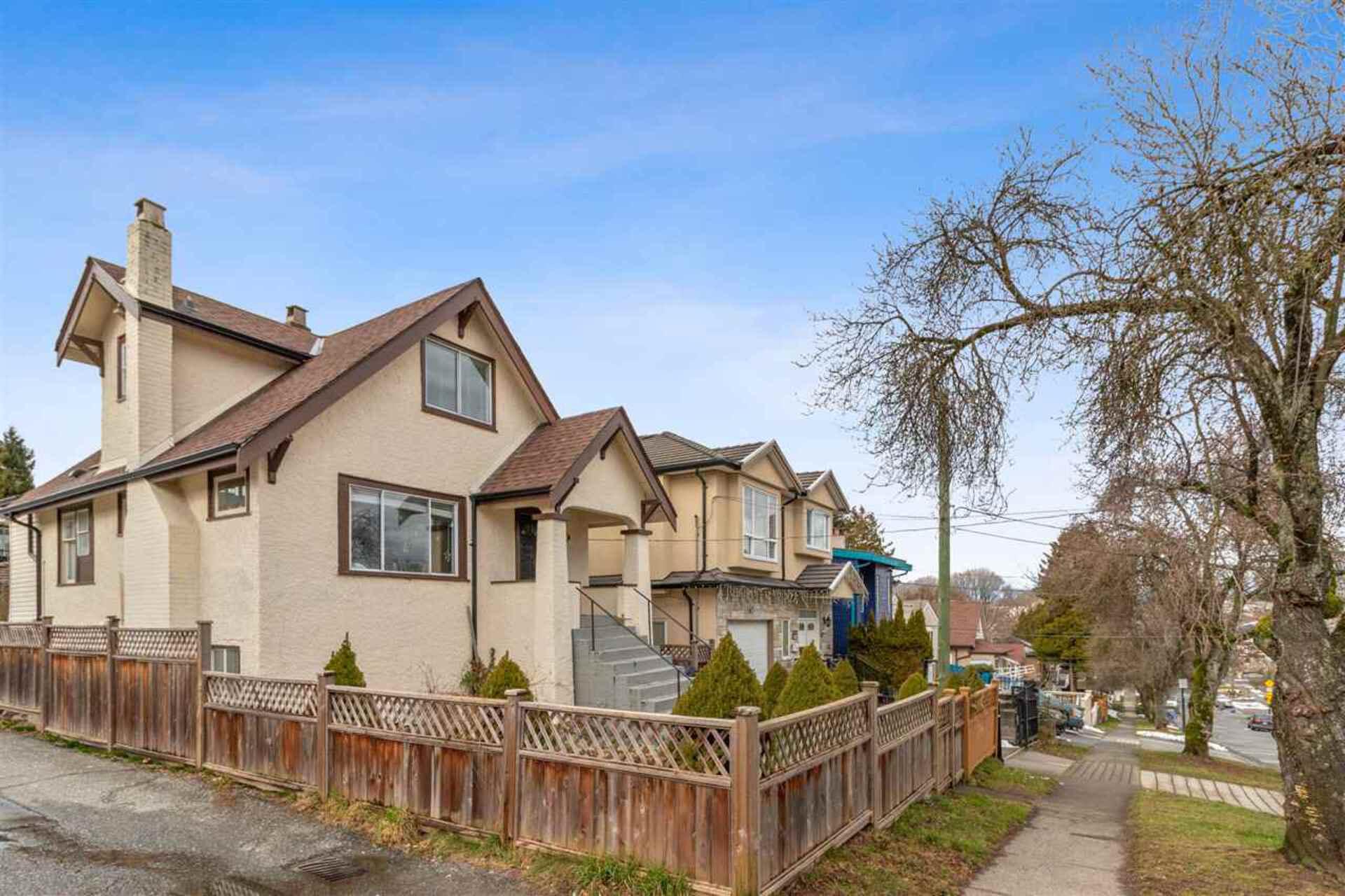 5375-mckinnon-street-collingwood-ve-vancouver-east-15 at 5375 Mckinnon Street, Collingwood VE, Vancouver East
