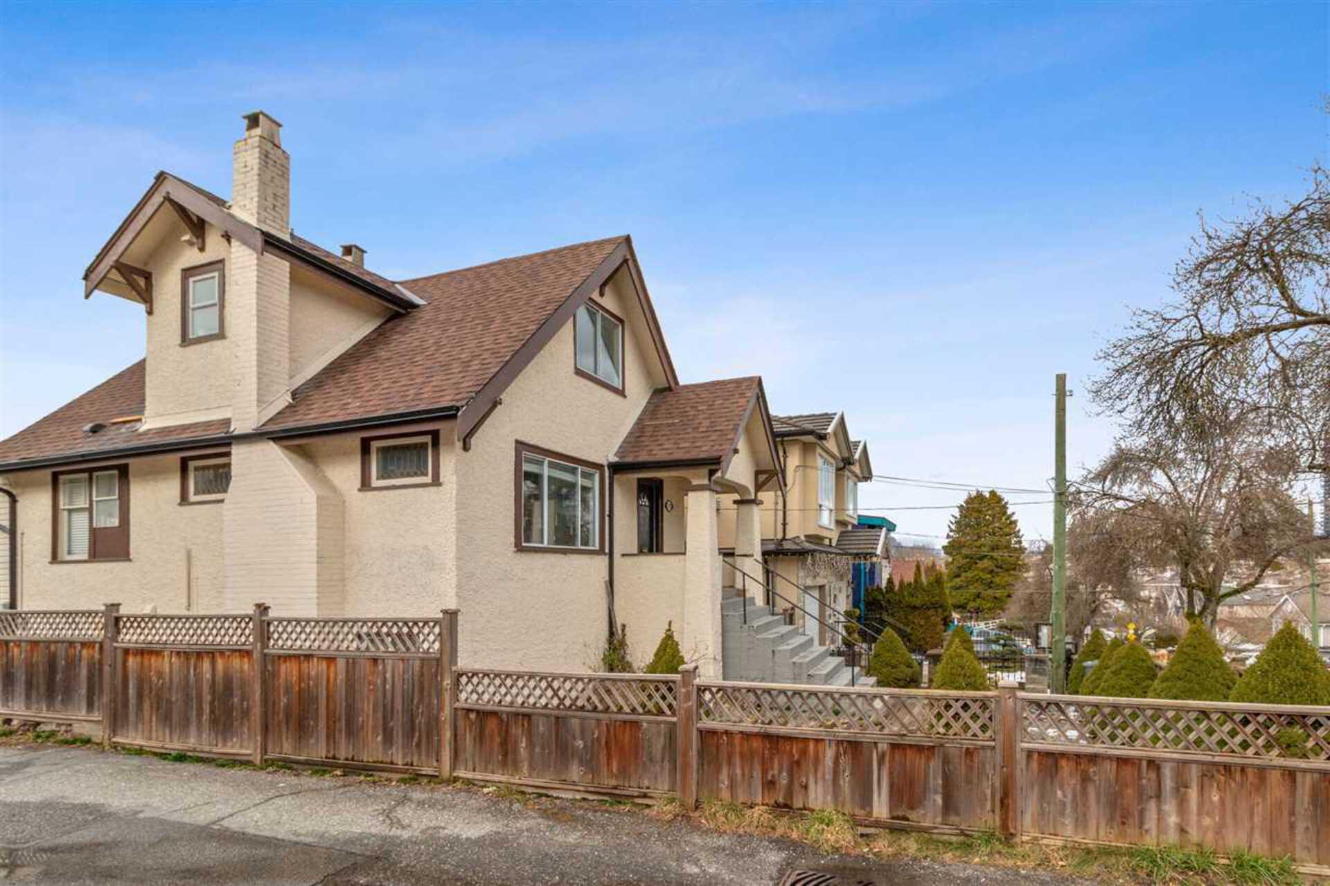 5375-mckinnon-street-collingwood-ve-vancouver-east-17 at 5375 Mckinnon Street, Collingwood VE, Vancouver East