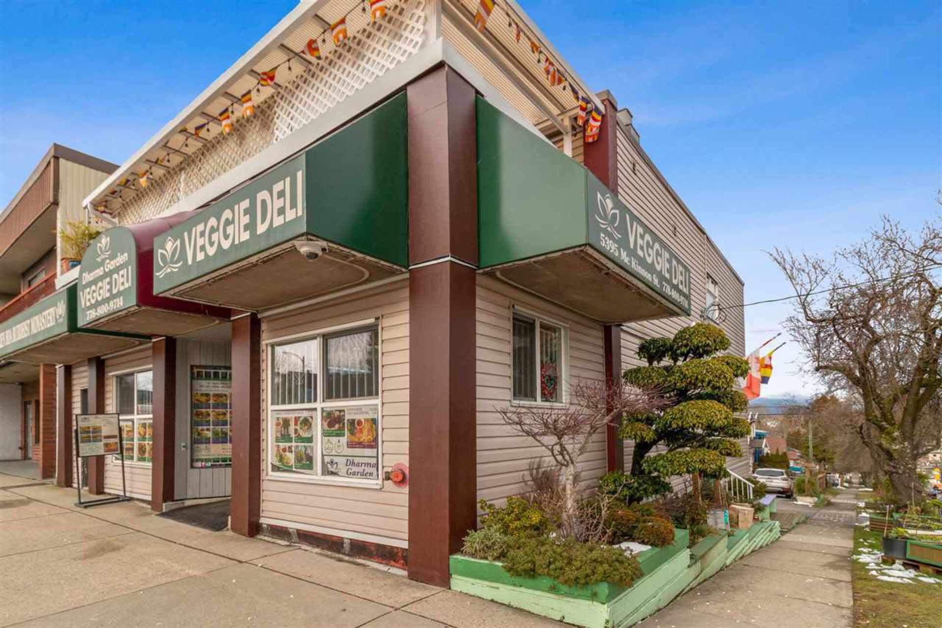5375-mckinnon-street-collingwood-ve-vancouver-east-19 at 5375 Mckinnon Street, Collingwood VE, Vancouver East