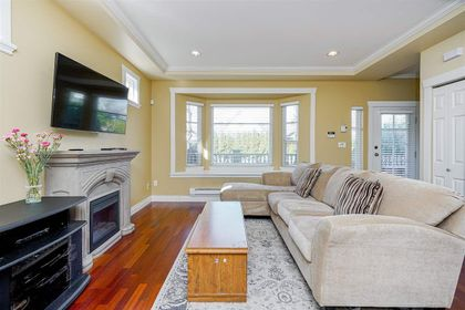 544-e-12th-avenue-mount-pleasant-ve-vancouver-east-03 at 544 E 12th Avenue, Mount Pleasant VE, Vancouver East