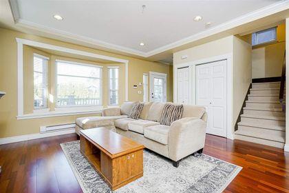 544-e-12th-avenue-mount-pleasant-ve-vancouver-east-04 at 544 E 12th Avenue, Mount Pleasant VE, Vancouver East