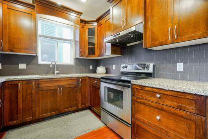 544-e-12th-avenue-mount-pleasant-ve-vancouver-east-08 at 544 E 12th Avenue, Mount Pleasant VE, Vancouver East