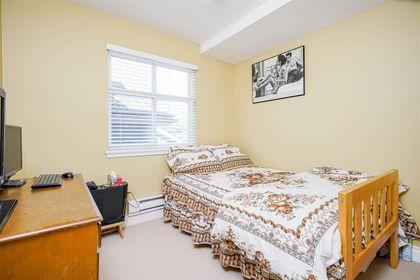 544-e-12th-avenue-mount-pleasant-ve-vancouver-east-10 at 544 E 12th Avenue, Mount Pleasant VE, Vancouver East