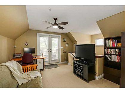 544-e-12th-avenue-mount-pleasant-ve-vancouver-east-13 at 544 E 12th Avenue, Mount Pleasant VE, Vancouver East