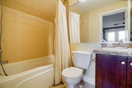 544-e-12th-avenue-mount-pleasant-ve-vancouver-east-17 at 544 E 12th Avenue, Mount Pleasant VE, Vancouver East