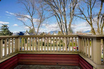 544-e-12th-avenue-mount-pleasant-ve-vancouver-east-21 at 544 E 12th Avenue, Mount Pleasant VE, Vancouver East