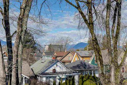 544-e-12th-avenue-mount-pleasant-ve-vancouver-east-25 at 544 E 12th Avenue, Mount Pleasant VE, Vancouver East
