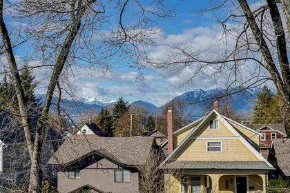 544-e-12th-avenue-mount-pleasant-ve-vancouver-east-26 at 544 E 12th Avenue, Mount Pleasant VE, Vancouver East
